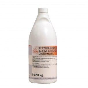 Fornox Liquido