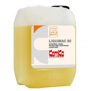 Liquimac 80