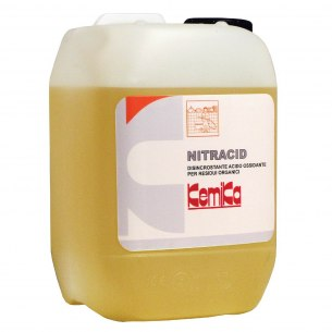 Nitracid