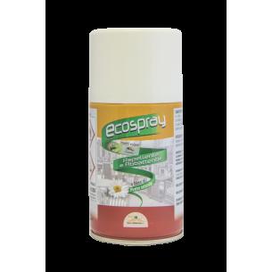 Insetticida Aereosol Ecospray