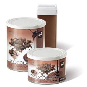 Cera Cioccolato