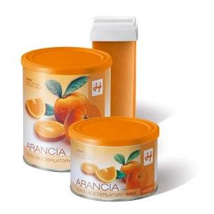 Cera Arancia