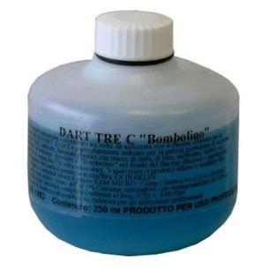 Dart 3C Bombolino