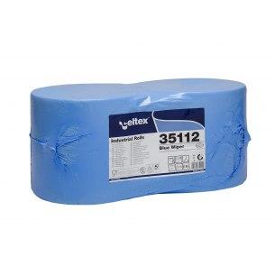 Rotolo Blue Wiper