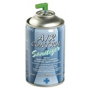 Air Control Sanitizer