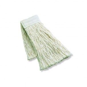Ricambio Mop Cotone