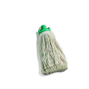 Mop in cotone a filo fine
