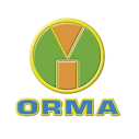 ORMA TORINO